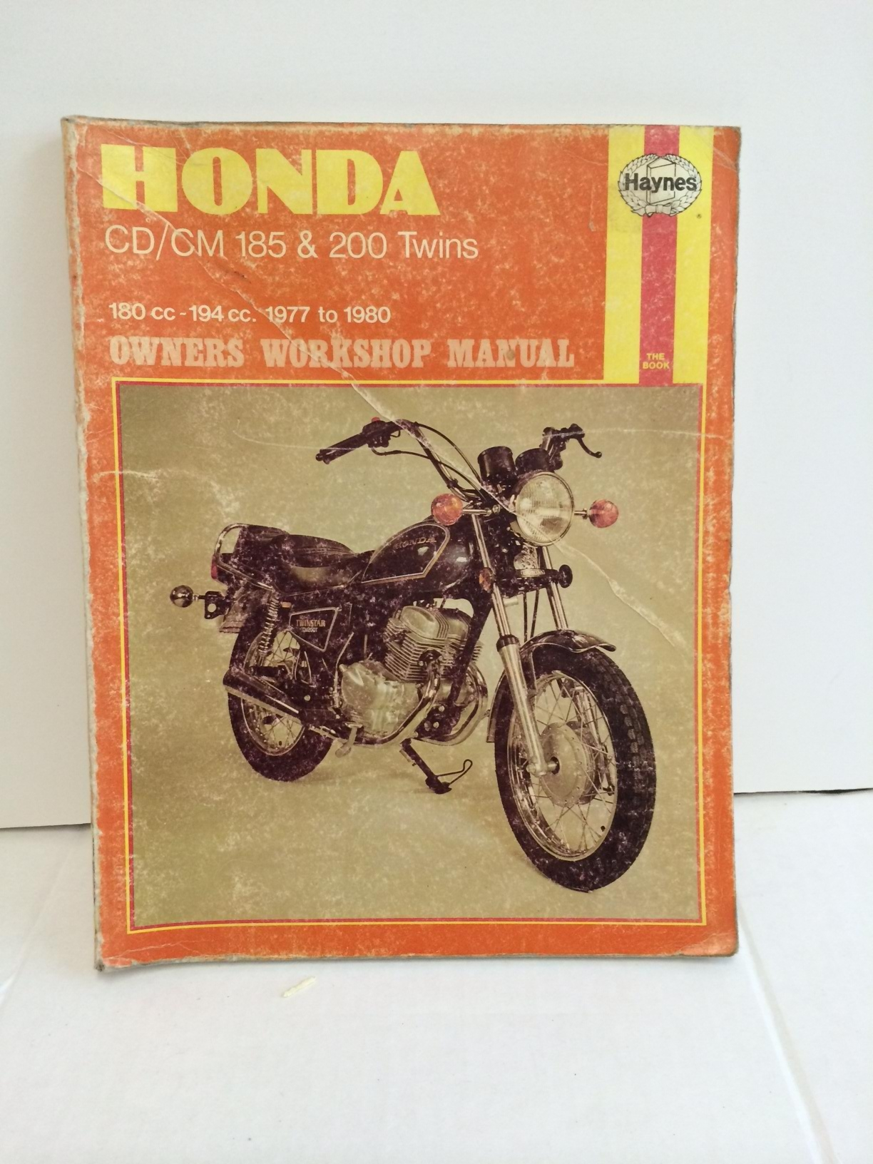 Wiring Diagram Honda Wiring Diagram Honda Xr 200 Wiring Diagram Honda